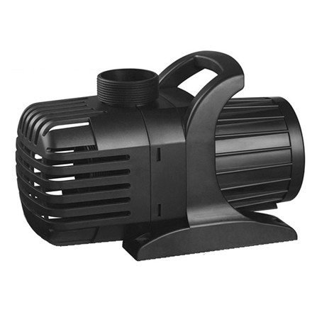 Superflow Techno 5000 - 40w