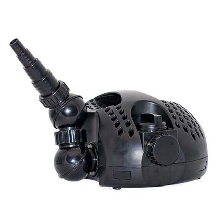Vortech X 6000 / 65 W