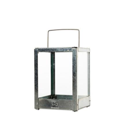 Lanterne MINI 17 x 17 x 23 cm