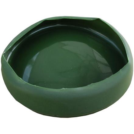Oneleg skridsikring grøn