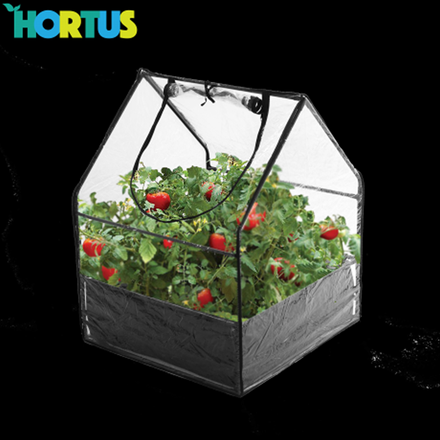 HORTUS Mini drivhus 65
