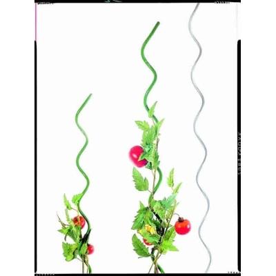 Tomatspiral - zink 180 cm (740150)