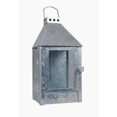 Lanterne WALL MINI 17 x 17 x 36,5 cm