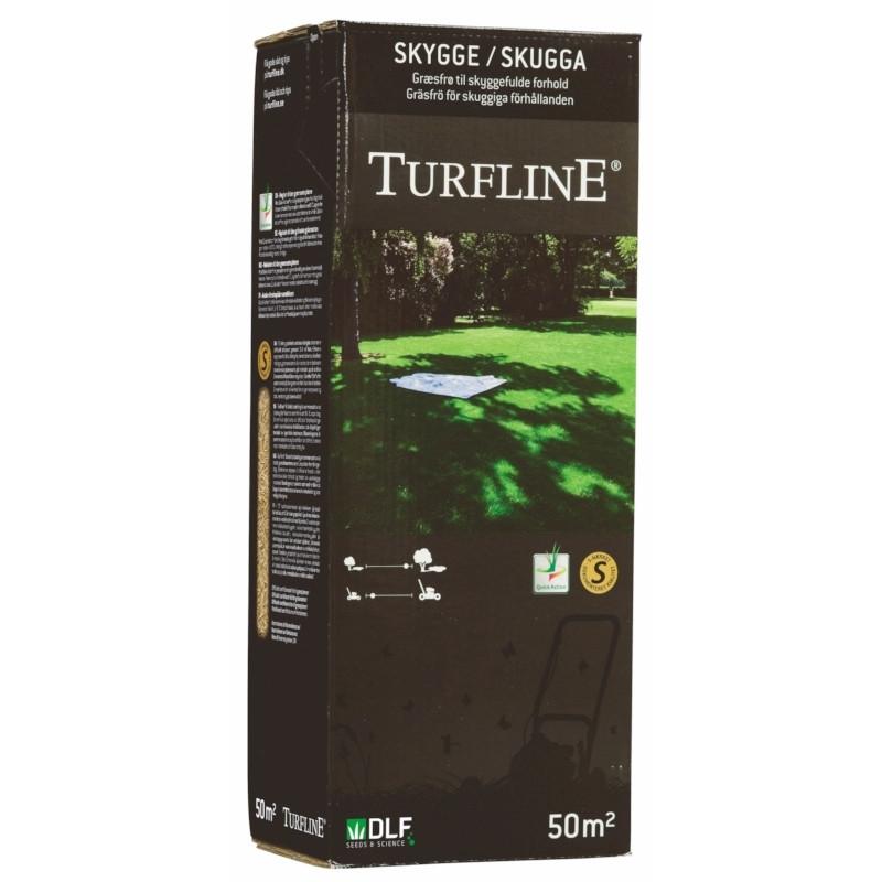 Turfline Skygge/Skugga