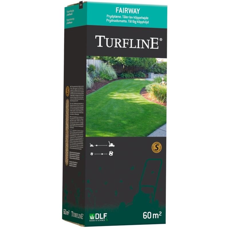 Turfline Fairway