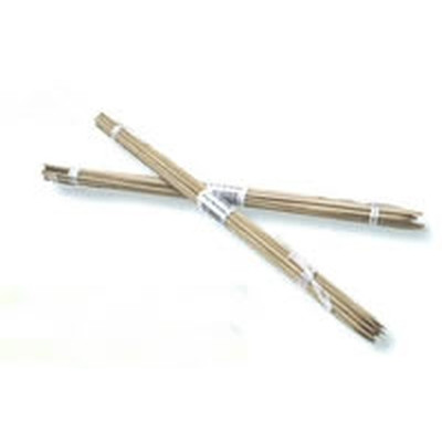 Splitbambus. Størrelse: 40 cm. (1 bdt. á 15 stk.) (G1511730)