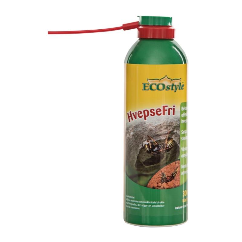 HvepseFri 300 ml