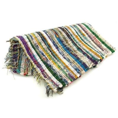Tæppe Mix color.
