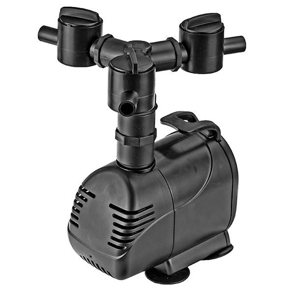 Vandstenspumpe AQ 3000, 230 V