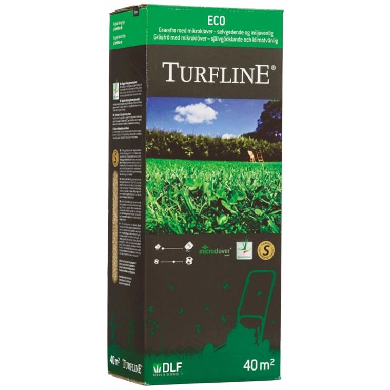 Turfline Eco