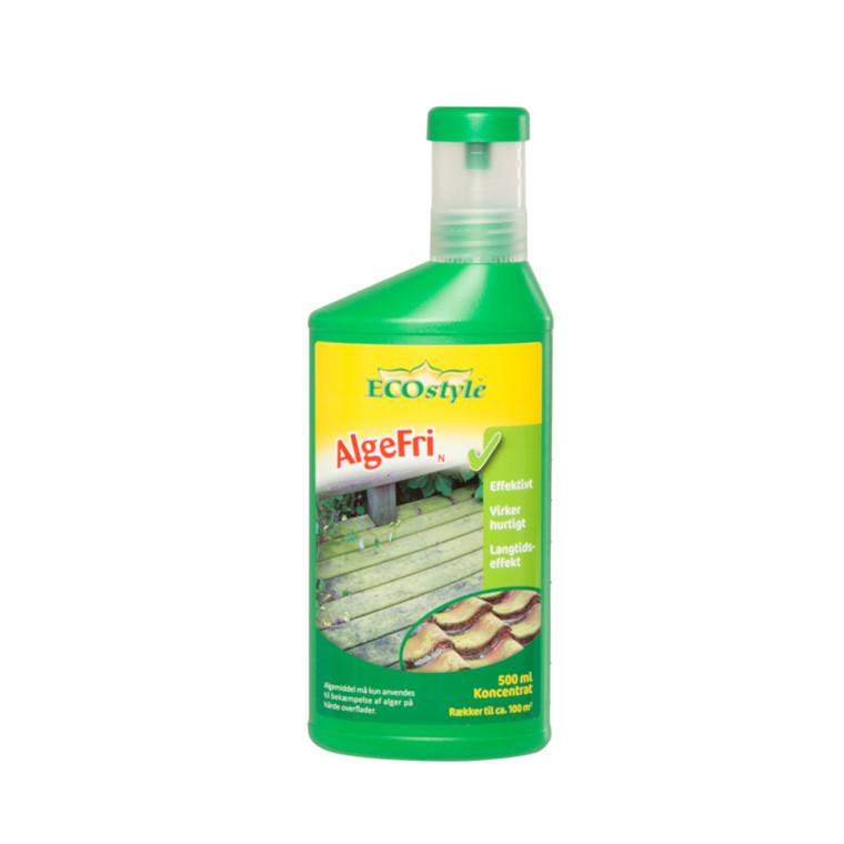 AlgeFri N 500 ml