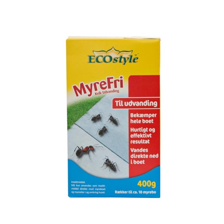 MyreFri Kvik Udvanding 400 g