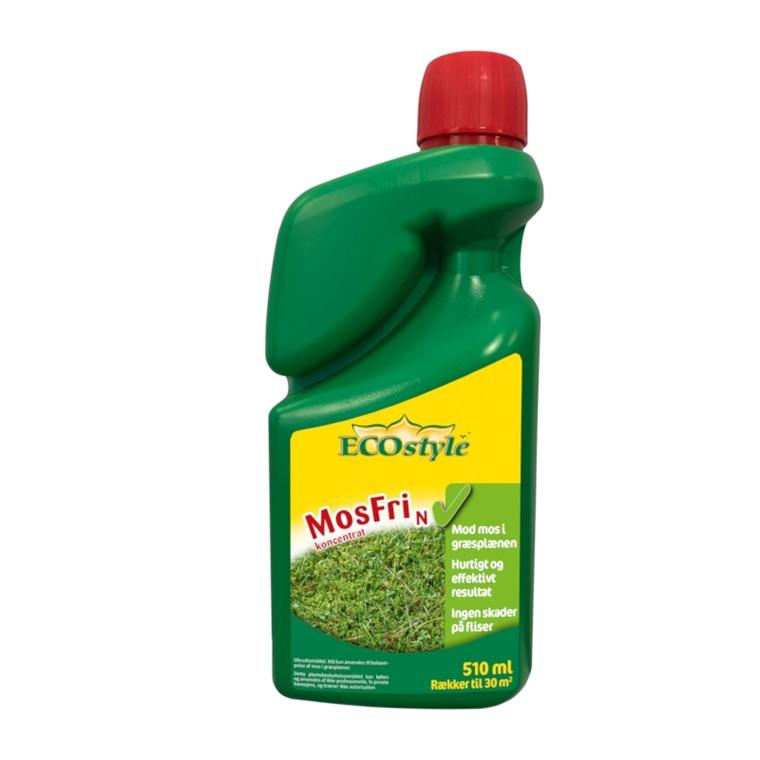 MosFri N 510 ml