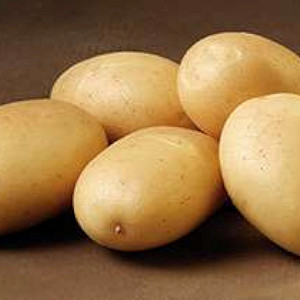 Sava - Potatis - 2 kg