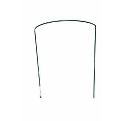 Staudeholder grøn H 35 cm. (WB710161)