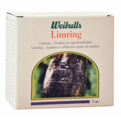 Weibulls Limring, 5m (WB4218)