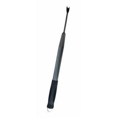 Weibulls Ukrudtsjern med halvlangt skaft - 55 cm. (WB800253)