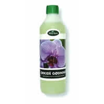 """Min have"" Orkidégødning 500 ml. (G1526150)"