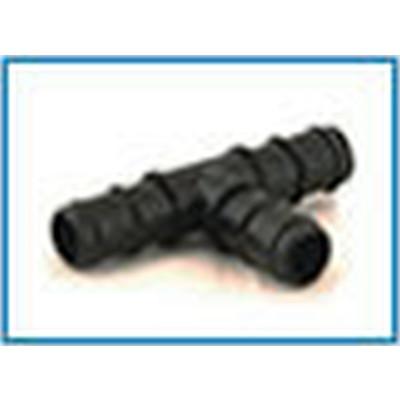 T-stykke til porøs siveslange (G1512690)