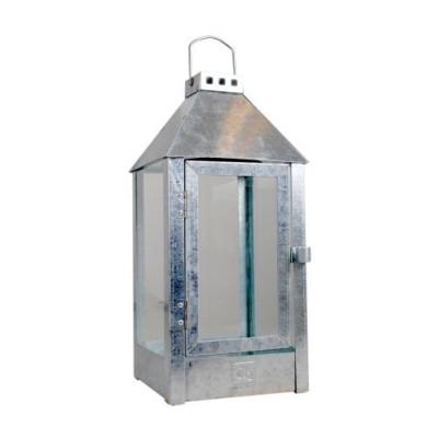 Lanterne MIDI 19 x 19 x 42,5 cm