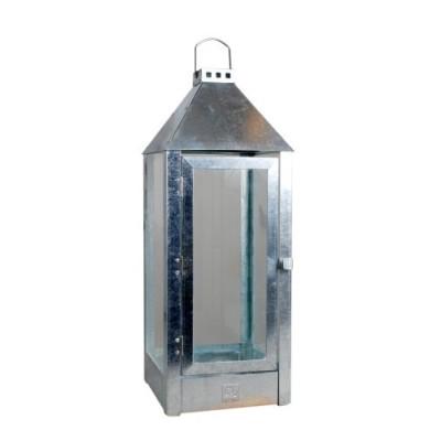 Lanterne MAXI 22,5 x 22,5 x 60 cm