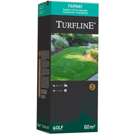 Turfline Fairway
