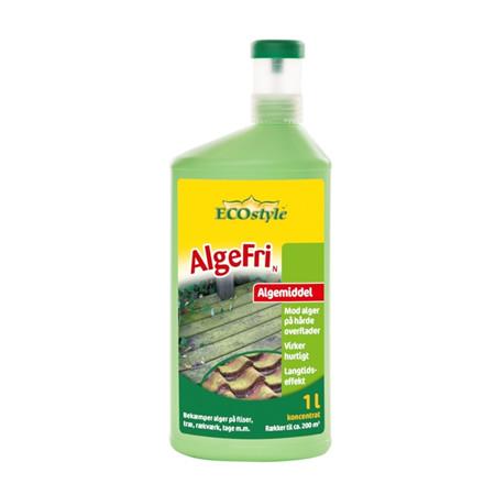 AlgeFri N 1000 ml