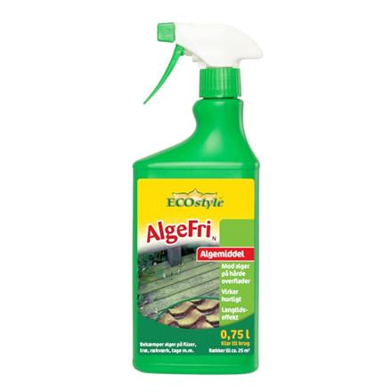 AlgeFri N 750 ml