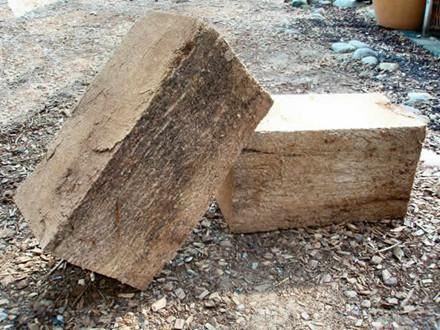 Tørveklyner - 60 stk. (hel palle)