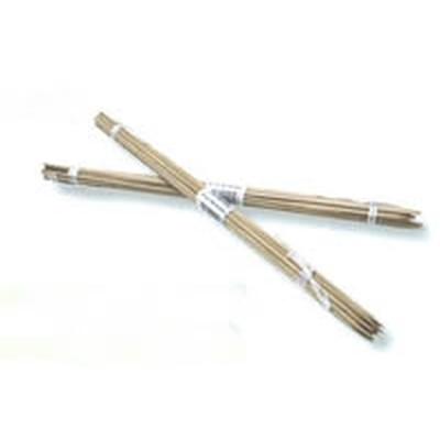 Splitbambus. Størrelse: 50 cm. (1 bdt. á 10stk.) (G1511731)