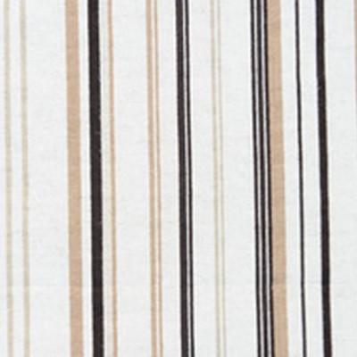 Picnictæppe Molly cacao  - Tykt og blødt tæppe AZ-5050102