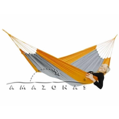 Silk Traveller Techno hængekøje (AZ1030160)