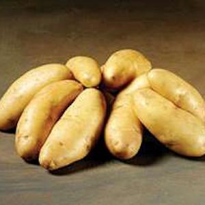 Asparges - Kartoffel - 2 kg