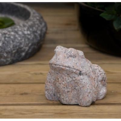 Granit frø (Gr. 189)