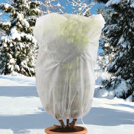 Plantedække medium 105x80cm