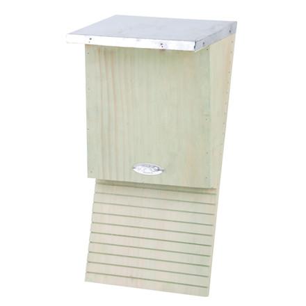 Flagermus kasse (NKVM/cl:12)