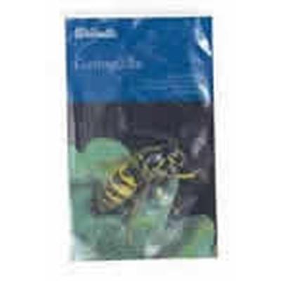 Weibulls Hvepsefælde (WB4245) UDGÅR
