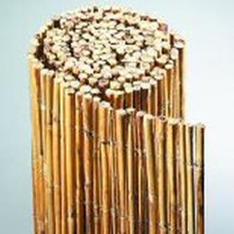 Bambus Hegn 'Macao' 180/300 (G1504028)
