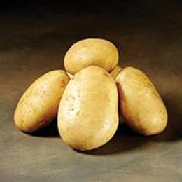 Folva - Kartoffel - 2 kg