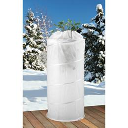 Pop Up Frost beskyttelse 60x110cm