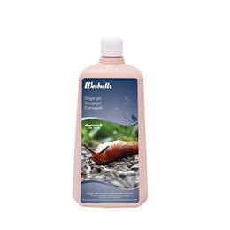 Weibulls Snegle Gel - 1 liter