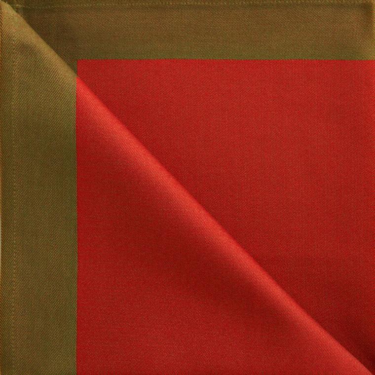 SERVIET Red