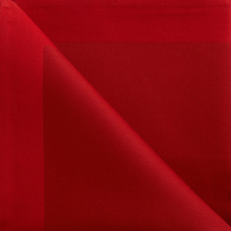 NAPKIN Deep Red