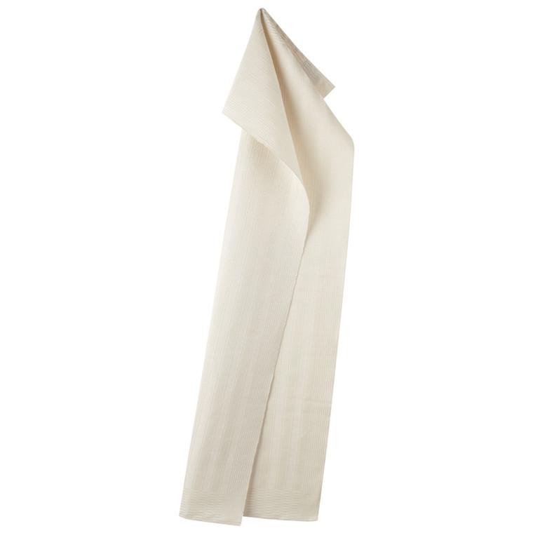 1862 Håndklædet