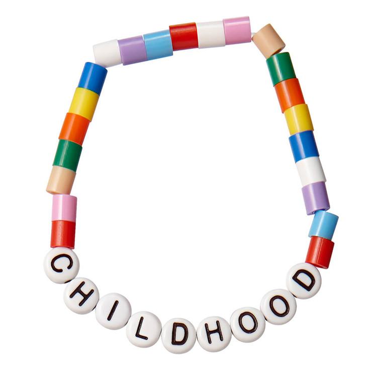 CHILDHOOD bracelet