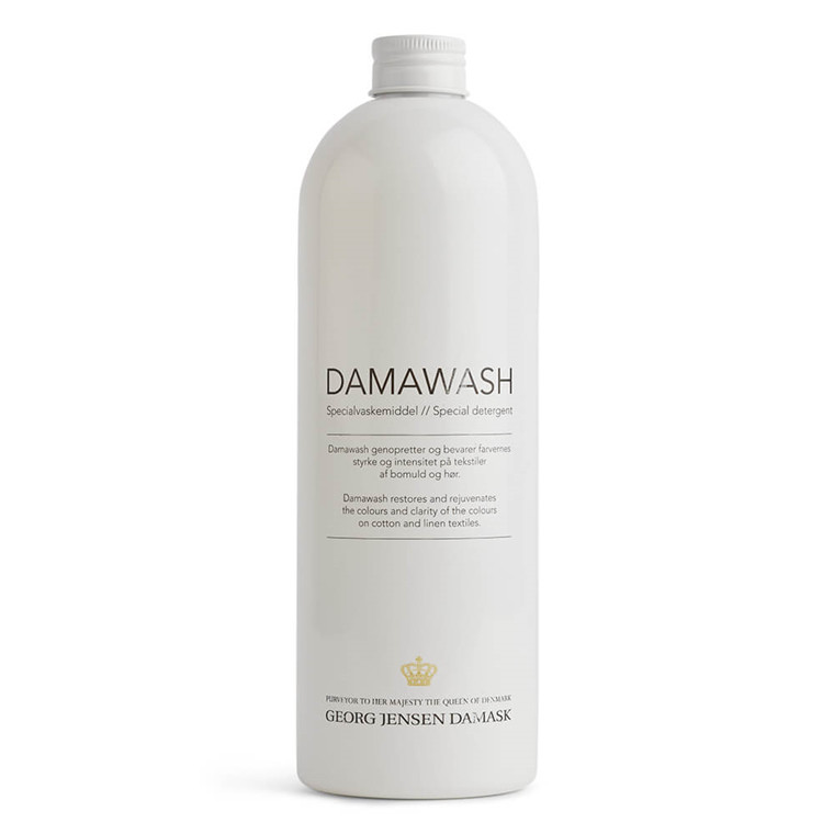 DAMAVASK 750 ml.