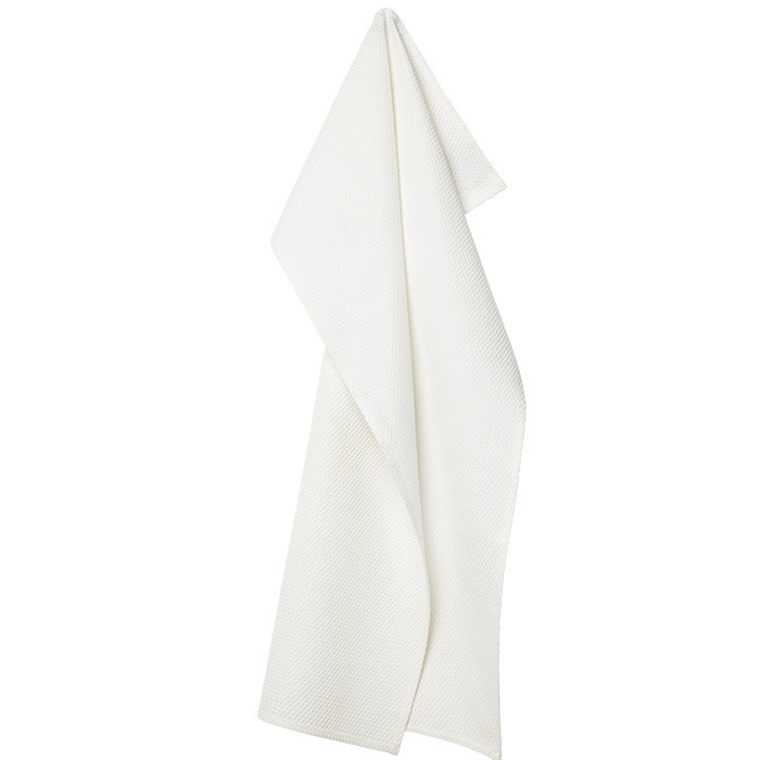 EGYPT køkkenhåndklæder White