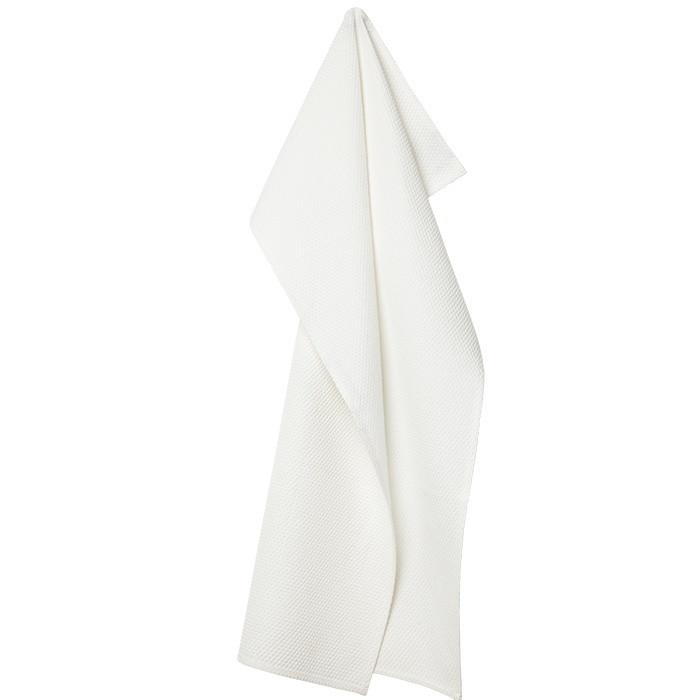 EGYPT køkkenhåndklæder