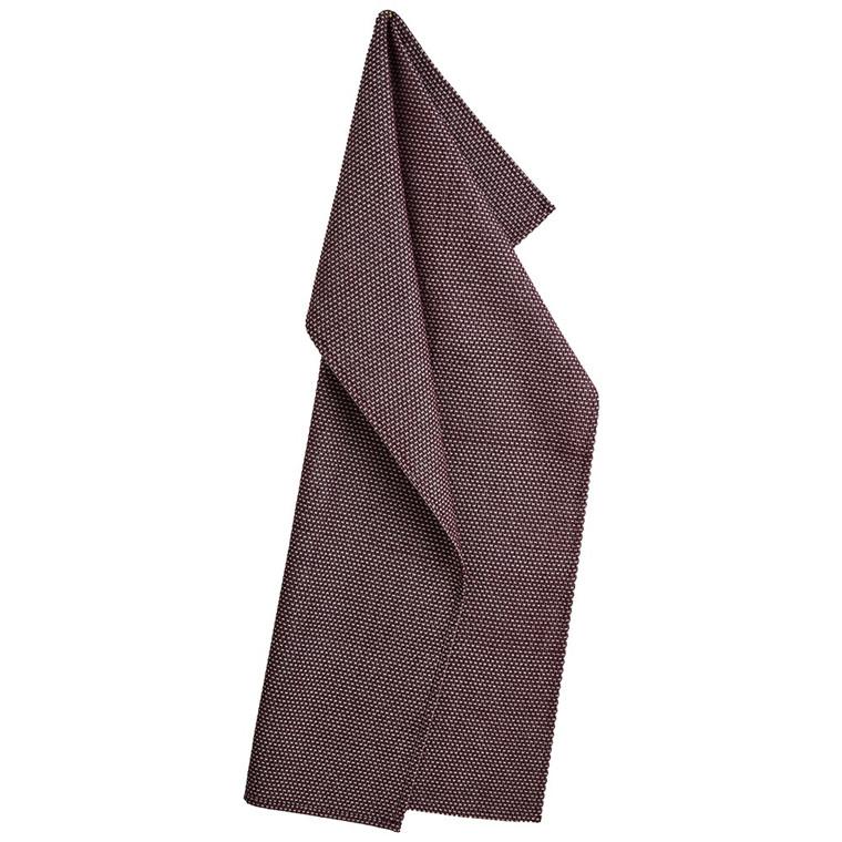 EGYPT kitchen towels Winetasting
