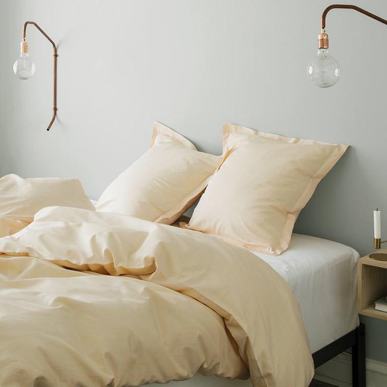 ENGESVIK by hand sengetøj  Summer